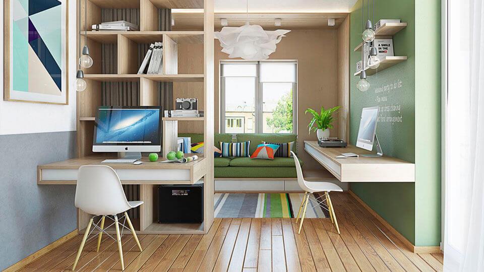 2papel-de-parede-para-escritório