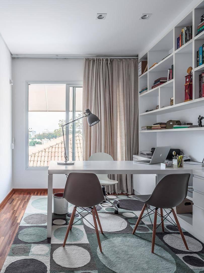 cadeira-de-escritorio-amc-arquitetura-90734