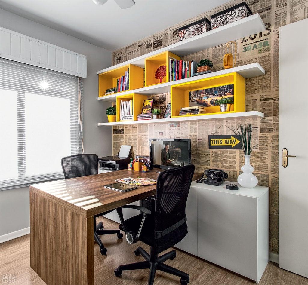 cadeiras-de-escritorio-com-tela