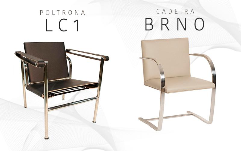 LC1&BRNO