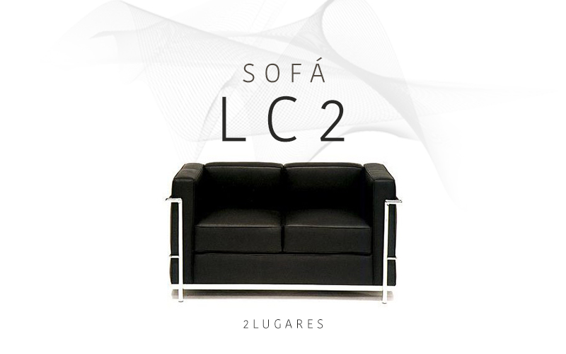 lc22LUGARES