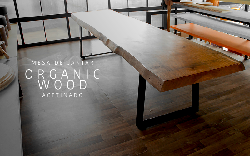mesa-jantar-organic-wood