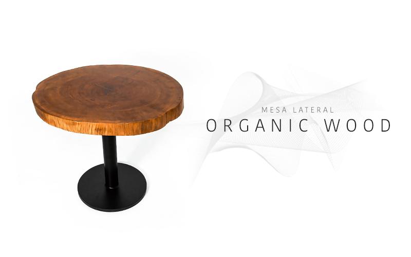 mesa-lateral-organic-wood