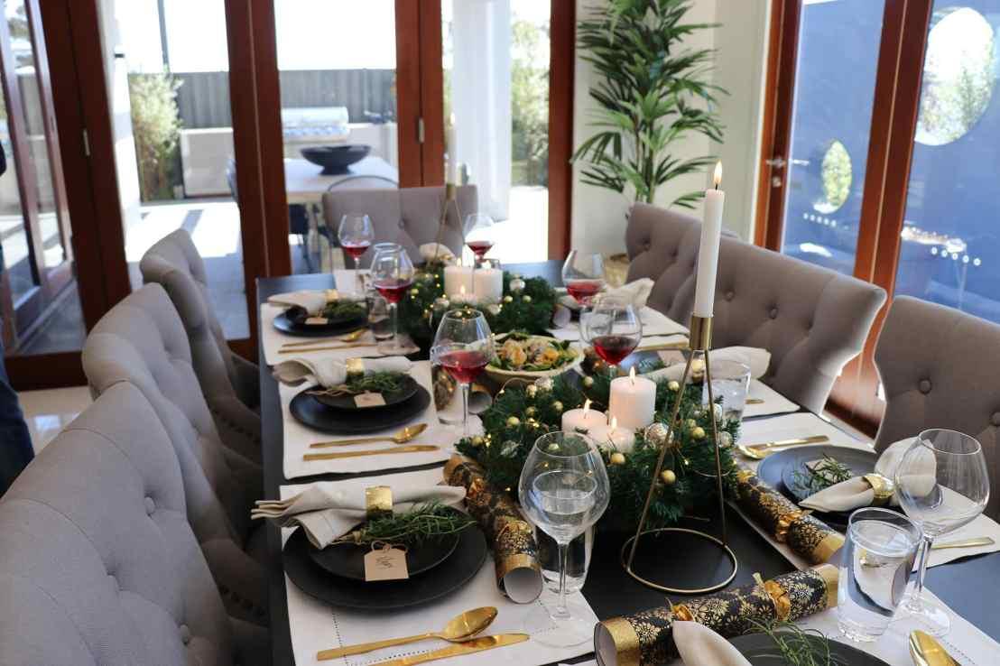 inspiracao-mesa-ceia-natal-decorada-02.jpg