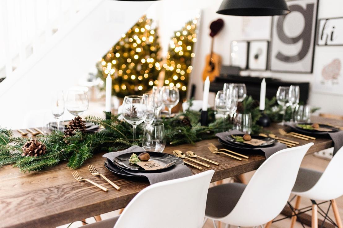 inspiracao-mesa-ceia-natal-decorada-04.jpg