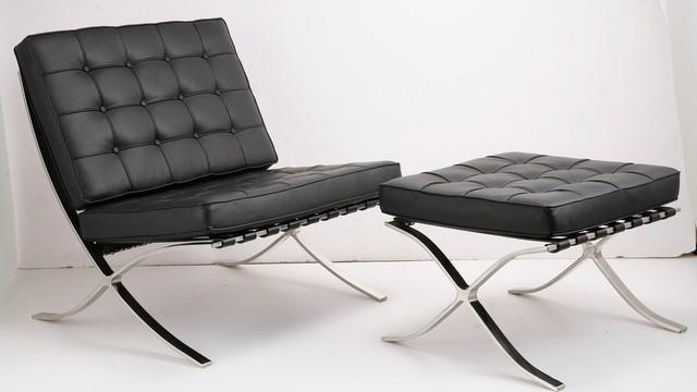 cadeira-barcelona-bauhaus