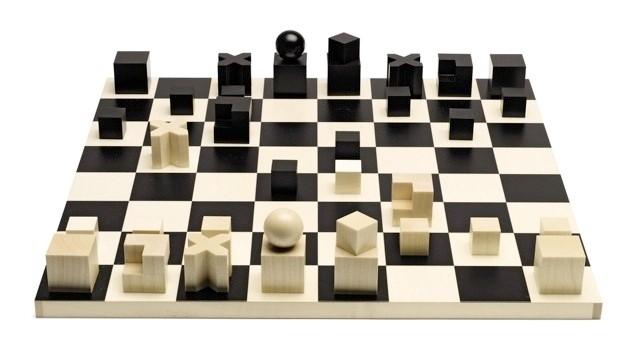 xadrez-bauhaus